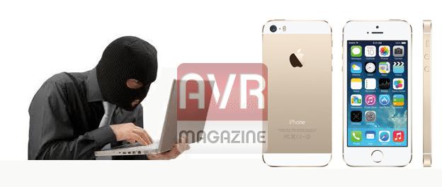 iphone5-gratis-truffa-avrmagazine