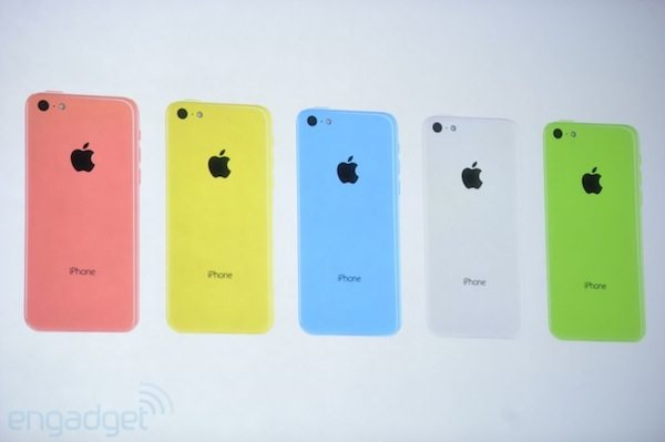 iphone5c-3-avrmagazine