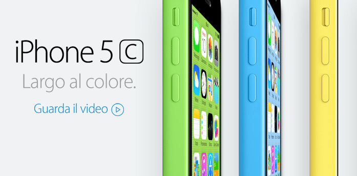 iphone5c-logo-avrmagazine