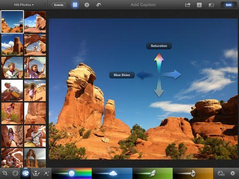 iphoto-applicazioni-ipad-avrmagazine