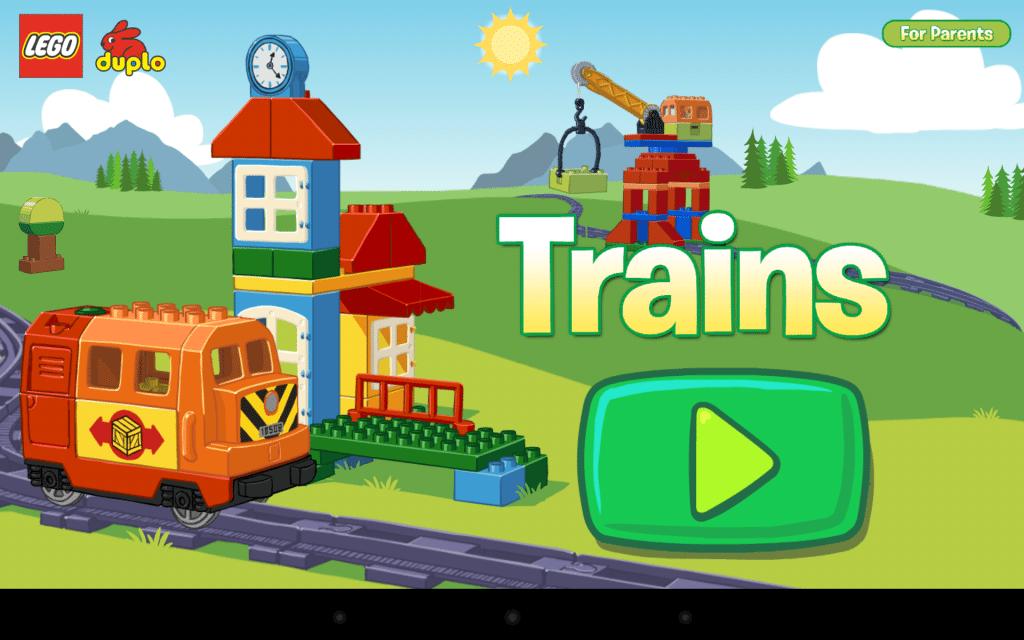 lego duplo train-gioco-android-avrmagazine