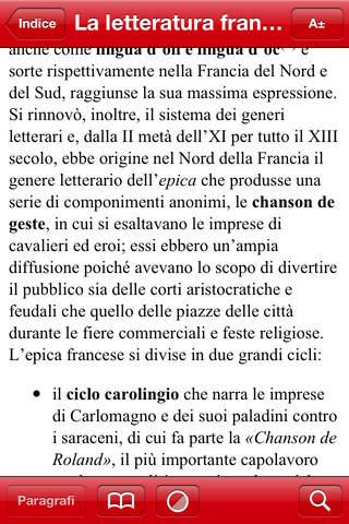 letteratura-italiana-applicazioni-iphone-2-avrmagazine