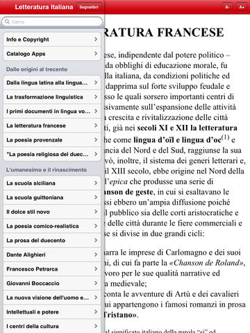 letteratura-italiana-applicazioni-iphone-3-avrmagazine