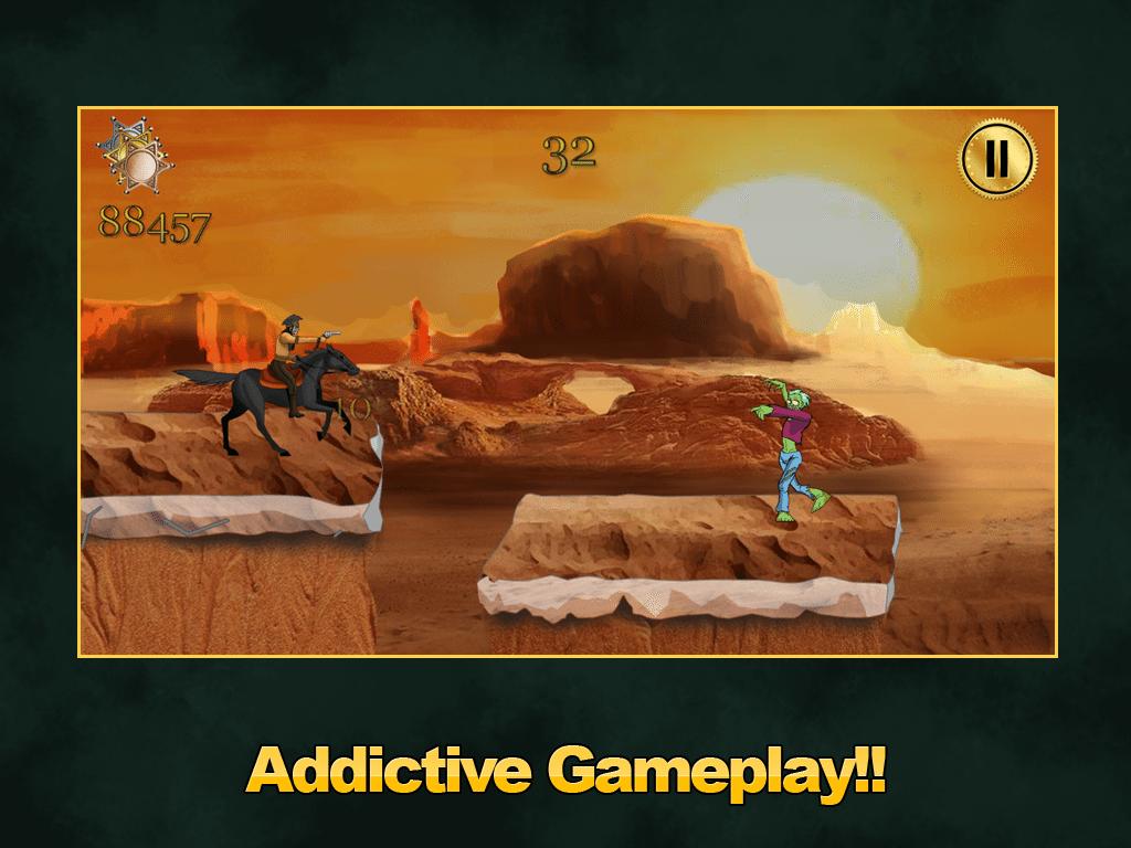 lone ranger vecchio west 2-gioco-android-avrmagazine
