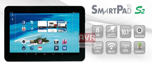 mediacom-smartpad-1040-s2-avrmagazine