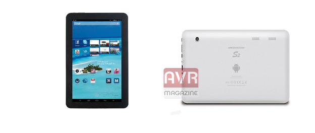 mediacom-smartpad-1040-s2-caratteristiche-avrmagazine