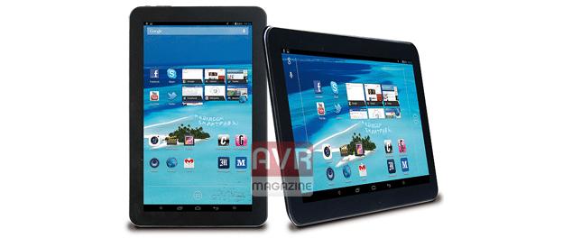 mediacom-smartpad-1040-s2-prezzo-avrmagazine