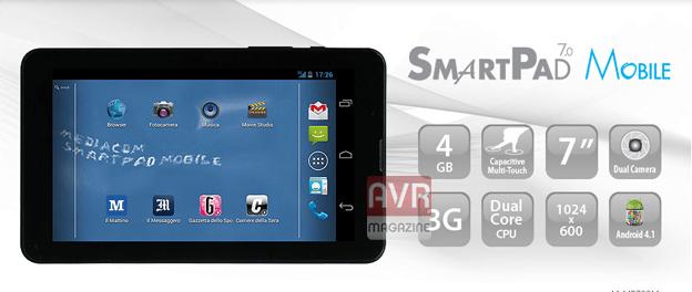 mediacom-smartpad-720m-avrmagazine