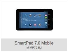 mediacom-smartpad-721m-avrmagazine
