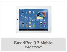 mediacom-smartpad-95s23gw-avrmagazine