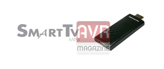 mediacom-smarttv-mini-avrmagazine