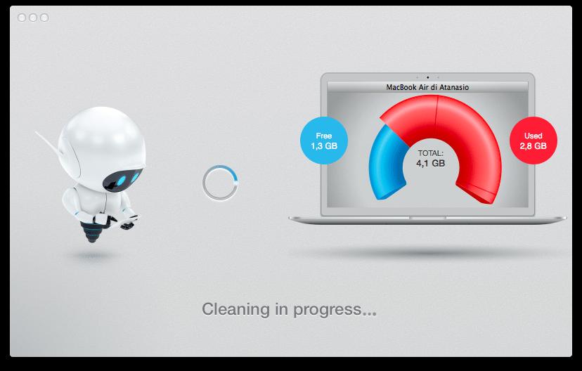 memorykeeper-applicazioni-mac-2-avrmagazine