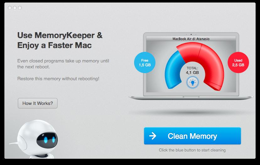 memorykeeper-applicazioni-mac-avrmagazine