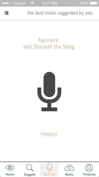 musicflavour-applicazioni-iphone-3-avrmagazine