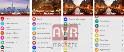 my-milano-app-android-avrmagazine