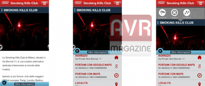 my-milano-app-ios--android-avrmagazine