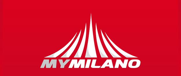 my-milano-app-ios-avrmagazine