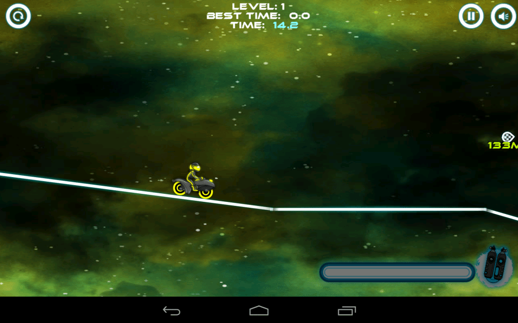 neon motocross-gioco-android-avrmagazine