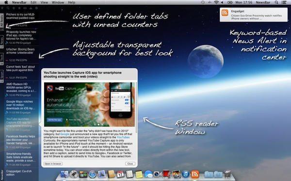newsbar-applicazioni-mac-1-avrmagazine