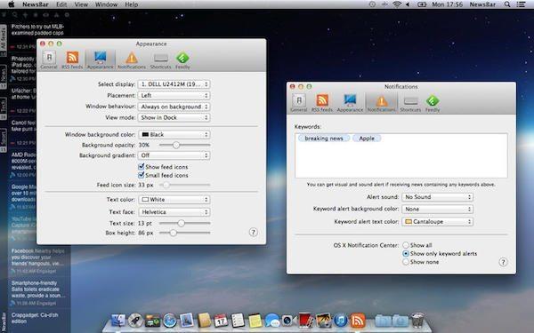 newsbar-applicazioni-mac-3-avrmagazine
