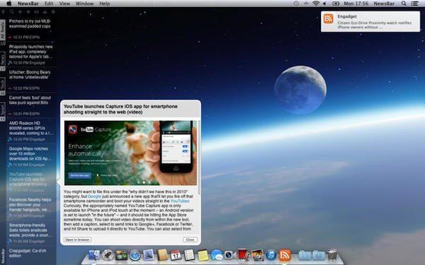 newsbar-applicazioni-mac-avrmagazine