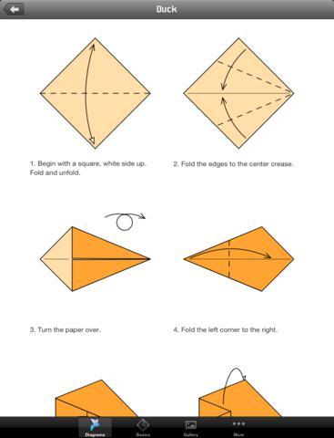 origami hd-applicazioni-ipad-1-avrmagazine