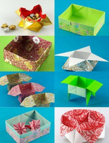 origami hd-applicazioni-ipad-2-avrmagazine