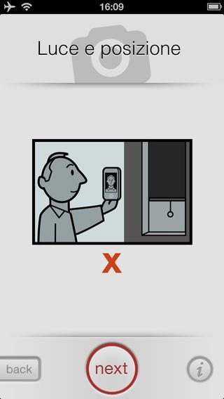 photo4id-applicazioni-iphone-1-avrmagazine