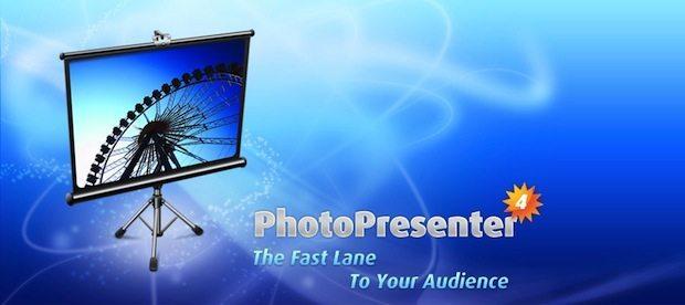 photopresenter-applicazioni-iphone-avrmagazine