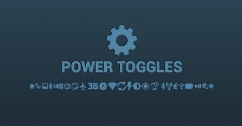 power toggles-applicazione-android-1-avrmagazine