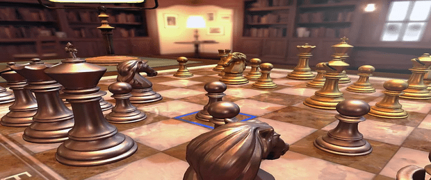 purechess-gioco-android-apple-1-avrmagazine