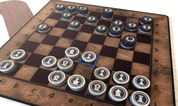 purechess-gioco-android-apple-2-avrmagazine