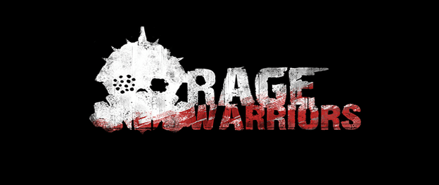 rage-warrior-iphone-avrmagazine