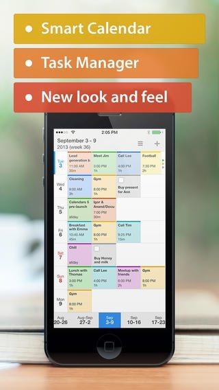 readdle-calendar-5-applicazioni-iphone-1-avrmagazine