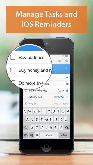 readdle-calendar-5-applicazioni-iphone-2-avrmagazine