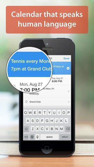 readdle-calendar-5-applicazioni-iphone-3-avrmagazine