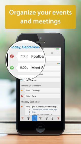 readdle-calendar-5-applicazioni-iphone-4-avrmagazine