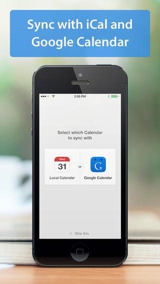 readdle-calendar-5-applicazioni-iphone-5-avrmagazine