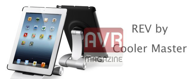 rev-cooler-mester-accessori-ipad-avrmagazine