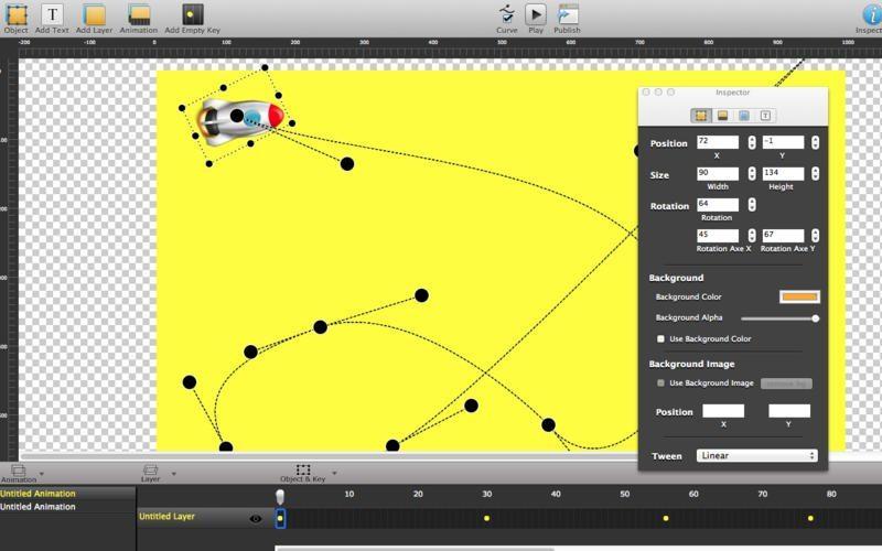 rocket js anikmator-applicazioni-mac-1-avrmagazine