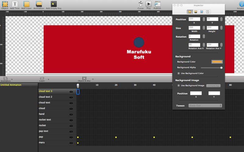 rocket js anikmator-applicazioni-mac-2-avrmagazine