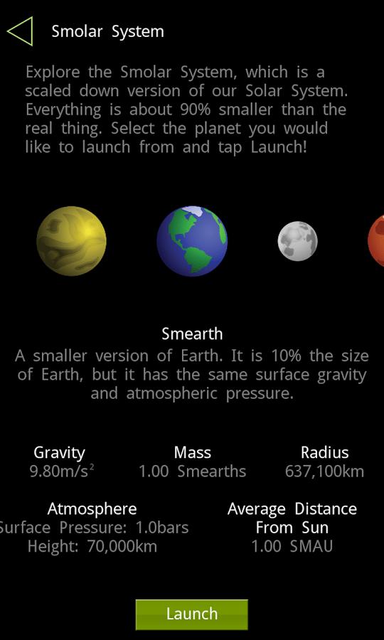 simplerockets 2-gioco-android-avrmagazine