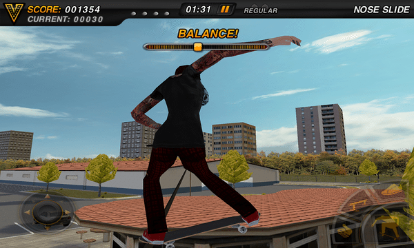 skateboardparty-gioco-android-apple-1-avrmagazine