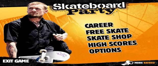 skateboardparty-gioco-android-apple-2-avrmagazine