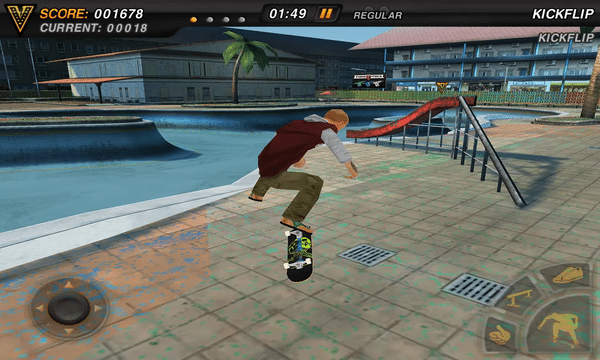 skateboardparty-gioco-android-apple-3-avrmagazine