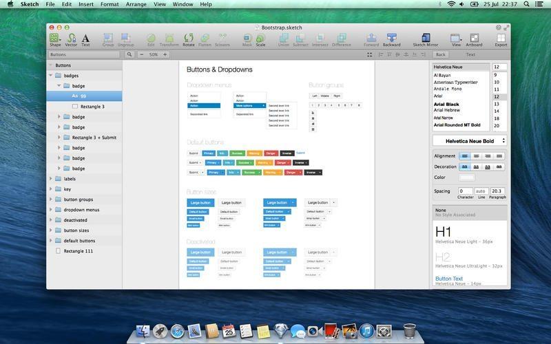 sketch-2-applicazioni-mac-1-avrmagazine