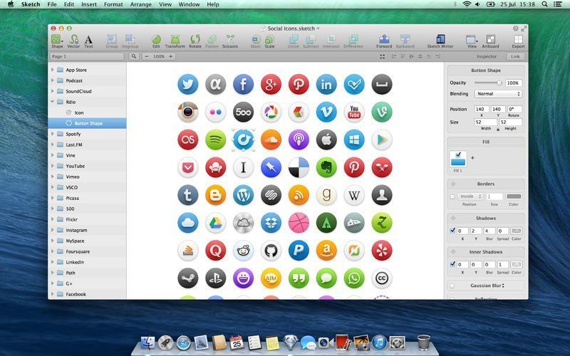 sketch-2-applicazioni-mac-2-avrmagazine