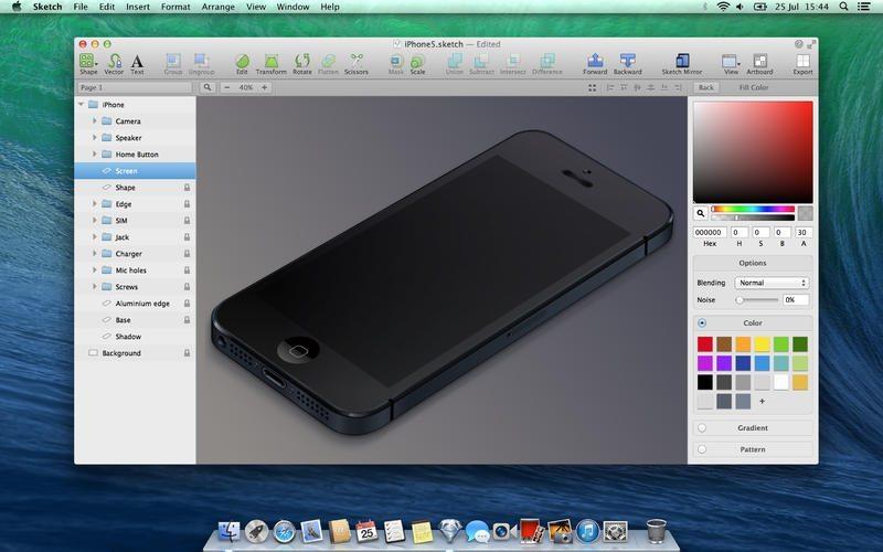 sketch-2-applicazioni-mac-4-avrmagazine