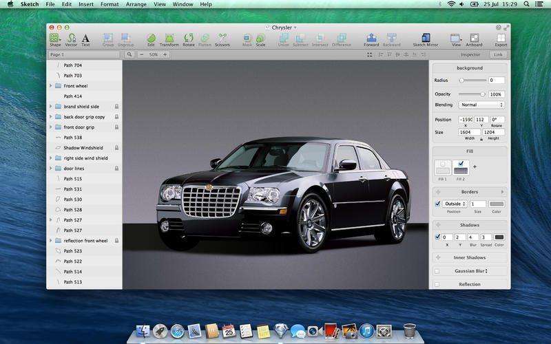 sketch-2-applicazioni-mac-avrmagazine