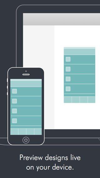 sketch-mirror-applicazioni-iphone-1-avrmagazine